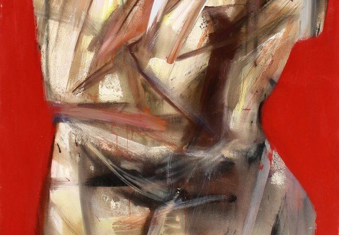 94D – Ohne Titel, 2012
