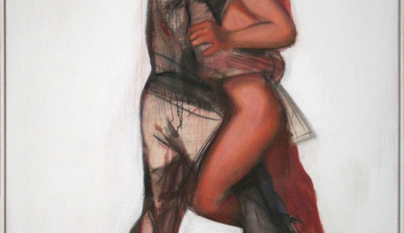 69D – Tango, 2010