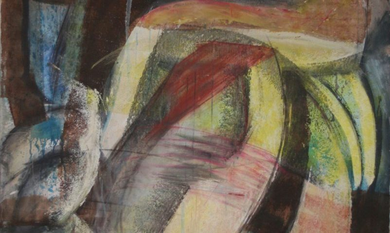 20B – Ohne Titel, 2003