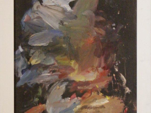14A – Ohne Titel, 2003