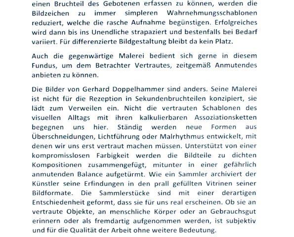 "37D – Text ""Leute"""