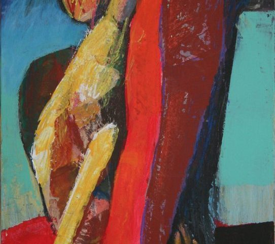 68D – Ohne Titel, 2004