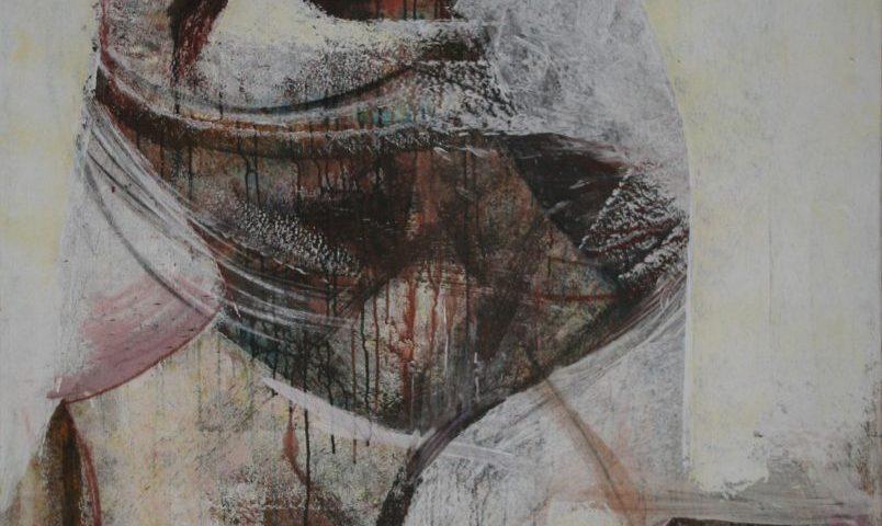 64D – Ohne Titel, 2009