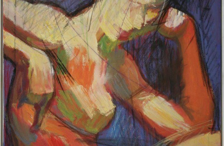 71D – Ohne Titel, 2002