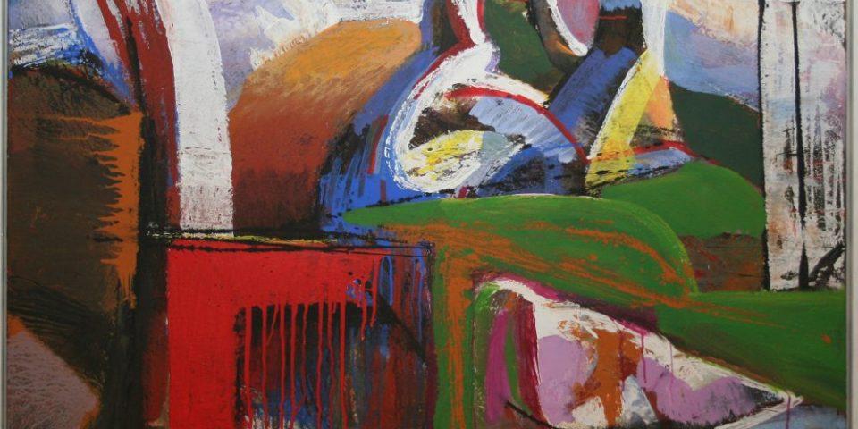 88D – Ohne Titel, 2005
