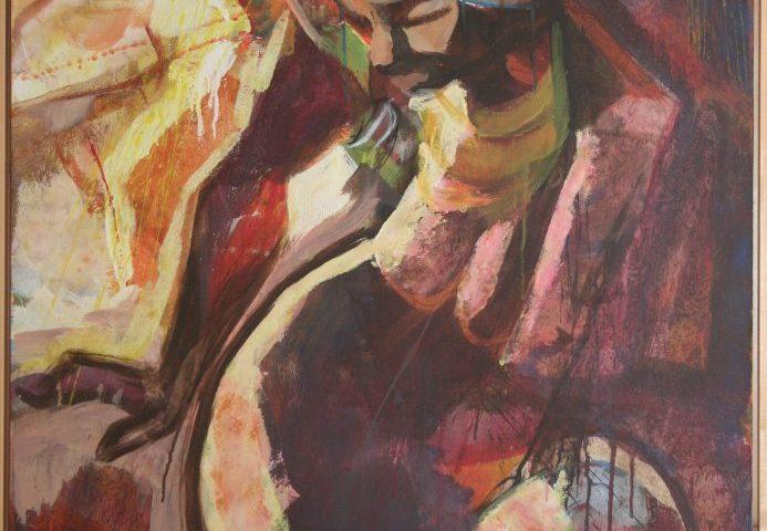 81D – Ohne Titel, 2006