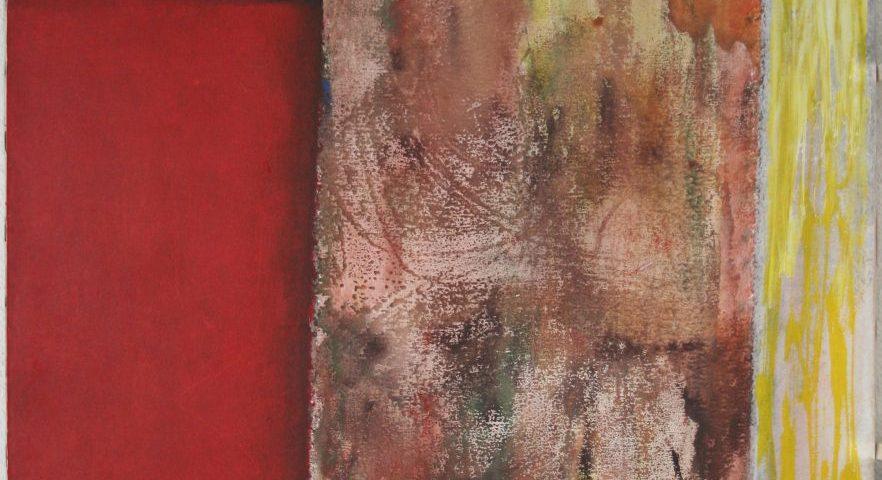 82D – Ohne Titel, 2004