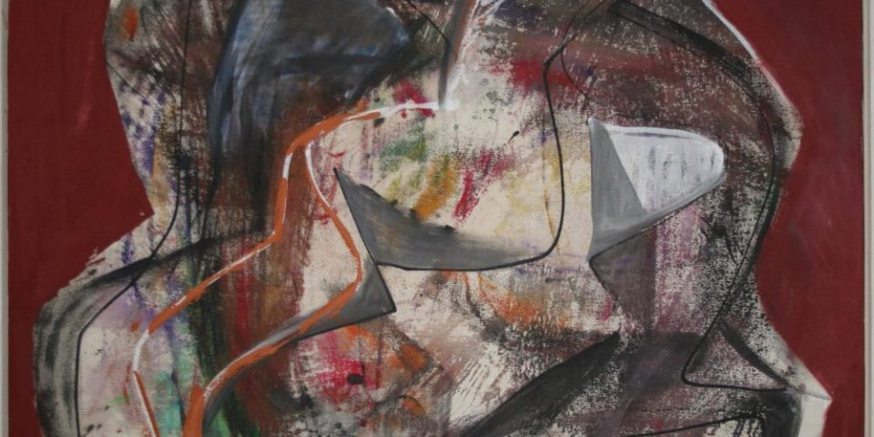 84D – Ohne Titel, 2004