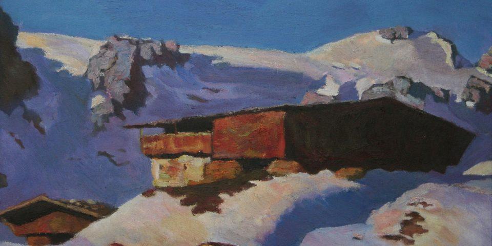 86D – Kopie, 2005