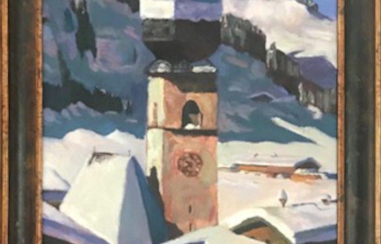 87D – Kopie, 2003